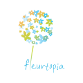 非營利組織Logo