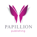 翅膀Logo