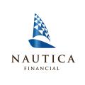 遊艇Logo
