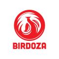 birdozaLogo