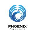 Phoenix Cruiser  logo