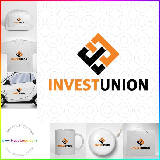 抽象logo設計 - ID:52775