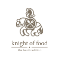 酒吧Logo