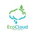 水電公司Logo