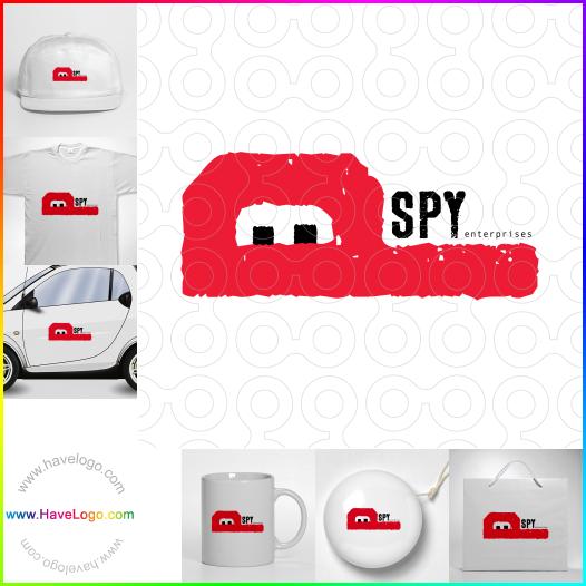 business logo - ID:52991