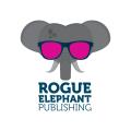 出版Logo