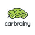 汽車博客logo