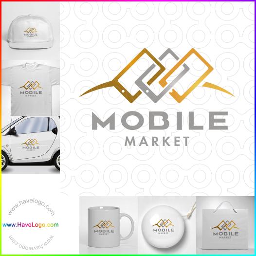 社會媒體logo - ID:43533