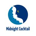 蝙蝠Logo