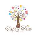 雪花Logo