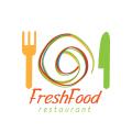 應用Logo