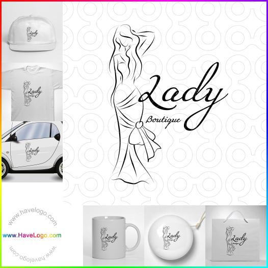 婚禮logo - ID:43358