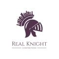 物業Logo