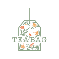 飲料公司Logo