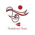 創意Logo