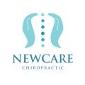 運動醫學Logo