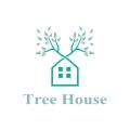 樹屋Logo